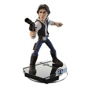 Character-Rise-Han Solo
