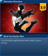 Gallery-Overview-Black Suit Spider-Man