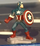 Captain America/Gallery