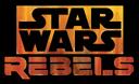 Logo-3.0-Star Wars Rebels