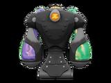 Goo Bot