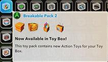 Gallery-SpinPack-Breakable Pack 2
