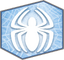 IcoN-hex-Spider-Man