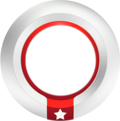 Icon-Template-CircularBox