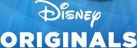 Logo-Disney-Originals