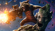 Rocket-Raccoon-And-Groot-In-Guardians-Of-The-Galaxy-Wallpaper