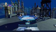 Hub-3.0-Flight to Neverland