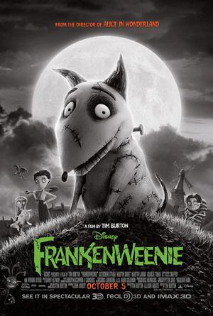 File:Frankenweenie (2012 film) poster.jpg
