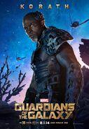 Poster-guardianes-de-la-galaxia-21
