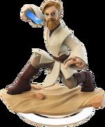 Character-Rise-Obi-Wan Kenobi