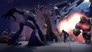 Disney-Infinity-2-0-Marvel-Super-Heroes-114589
