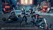 Gamora-image