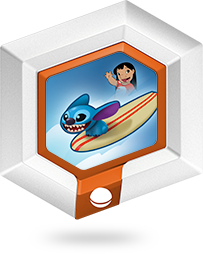 File:Hangin' Ten Stitch with Surfboard.png