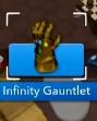 Infinity gaunlet2