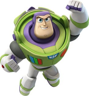 image buzz lightyear png disney infinity wiki fandom buzz lightyear clipart for kids buzz lightyear clipart silhouette