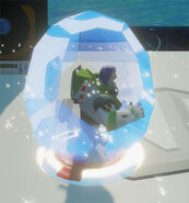 Gallery-Ability-Star Command Shield
