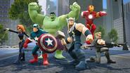 Avengers00