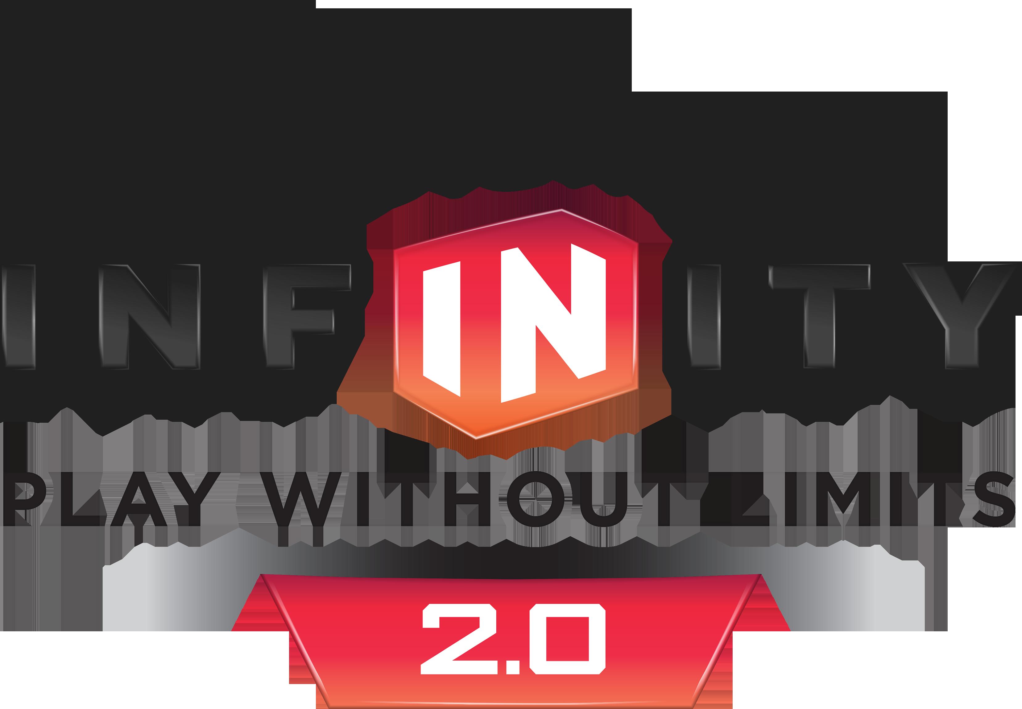Disney Infinity 20 Edition Wiki Fandom Powered Spinner Iron Hiro