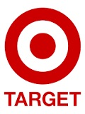 Targetloo