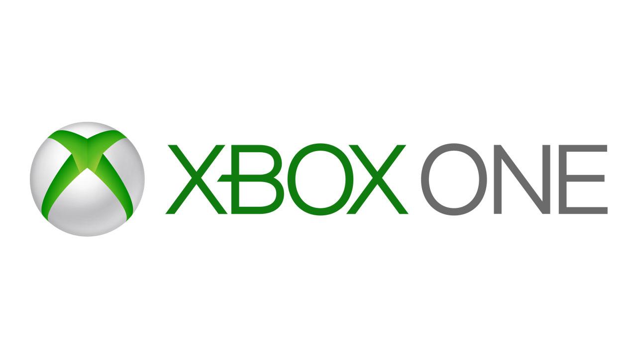 Image Xbox One Logo Wallpaper Hd Dekstop Games Jpg Disney
