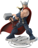 Character-Thor-Thor