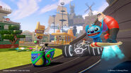 Disney infinity toy box screenshot 17 full