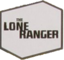HexIcoN-game-The Lone Ranger