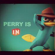 PerryisIN