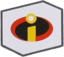 IcoN-hex-Incredibles