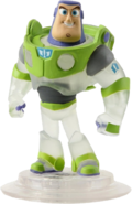 Character-ToyStory-Infinite Buzz Lightyear