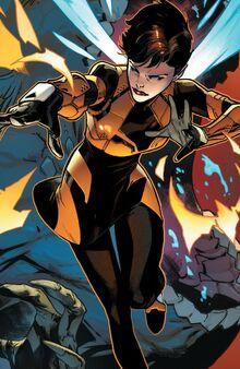 Janet van Dyne (Earth-616) from Uncanny Avengers Vol 3 10 001