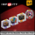 Galactic Team-Up: Mace Windu/Gallery