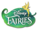 200px-Current Disney Fairies Logo