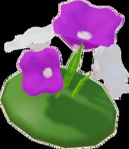 Disney Infinity Flowers 3