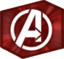 HexIcoN-game-The Avengers