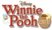 Winnie for kids