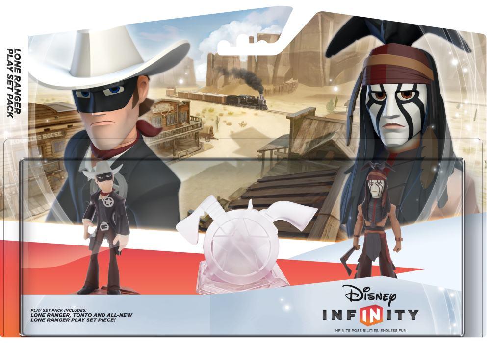 Image lone ranger play seteg disney infinity wiki fandom lone ranger play seteg altavistaventures Image collections