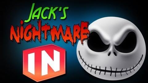 Jack's Nightmare