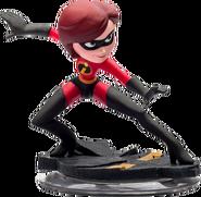 Character-Incredibles-Mrs. Incredible