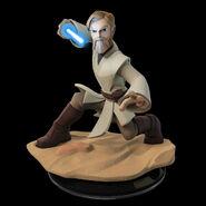 Character-Rise-LightFX Obi-Wan Kenobi