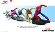 Spider-Man-Infinity-Figure-Development-1280x757