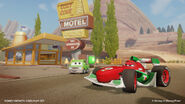 Gaming-disney-infinity-cars-set-screenshot-4
