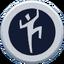 Icon-ability-WallCrawler
