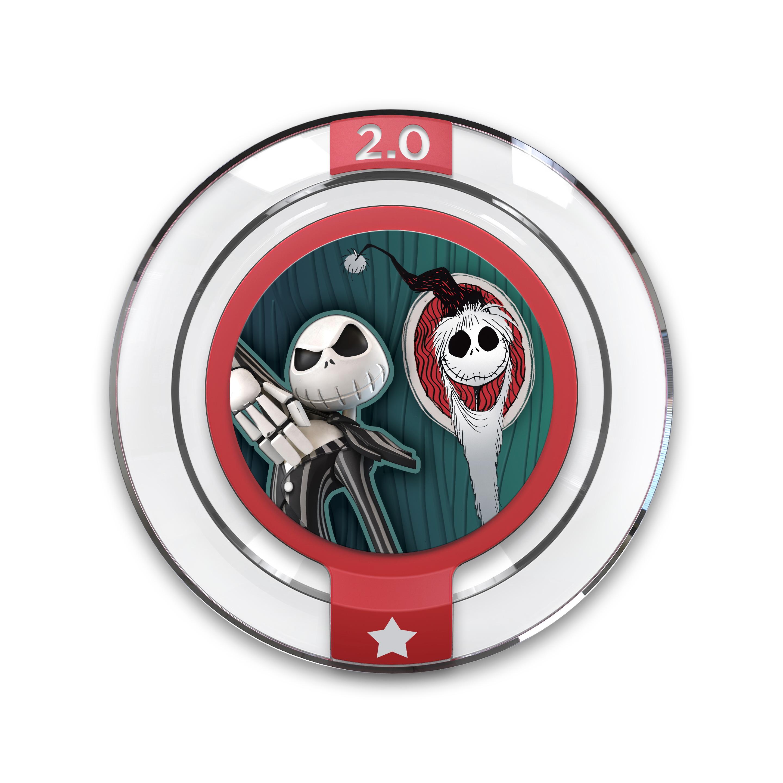 Power Discs Disney Infinity Wiki Fandom Powered By Wikia