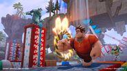 Disney-Infinity-Holiday-characters-8
