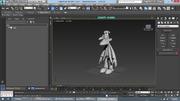 Doofenshmirtz Model