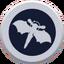 Icon-ability-MynockHunter
