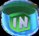 Item-1.0-Prize Capsule