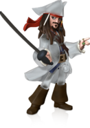 Desktop crystal-captain-jack-sparrow