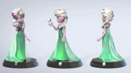 Elsa-Premium-Disney-Infinity